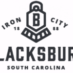 Blacksburg Council Highlights July 12, 2021
