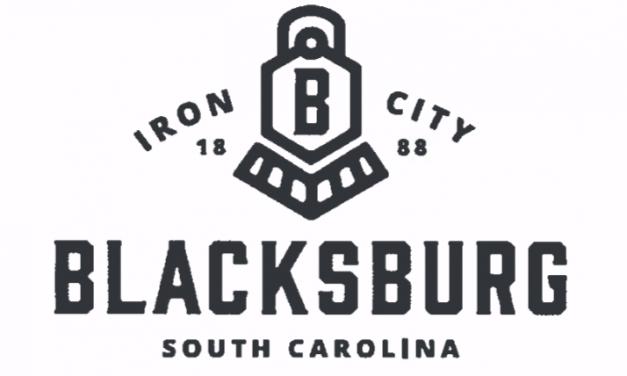 2021 Peach Festival; Blacksburg Parade
